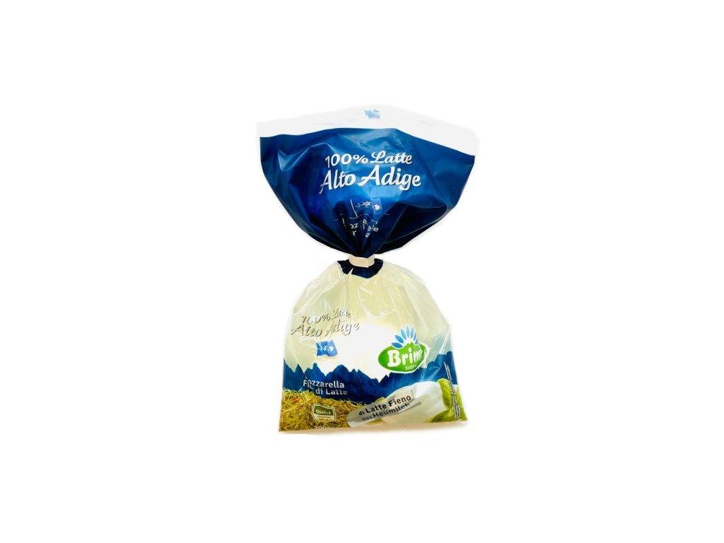 1593 mozzarella fior di latte 200g brimi