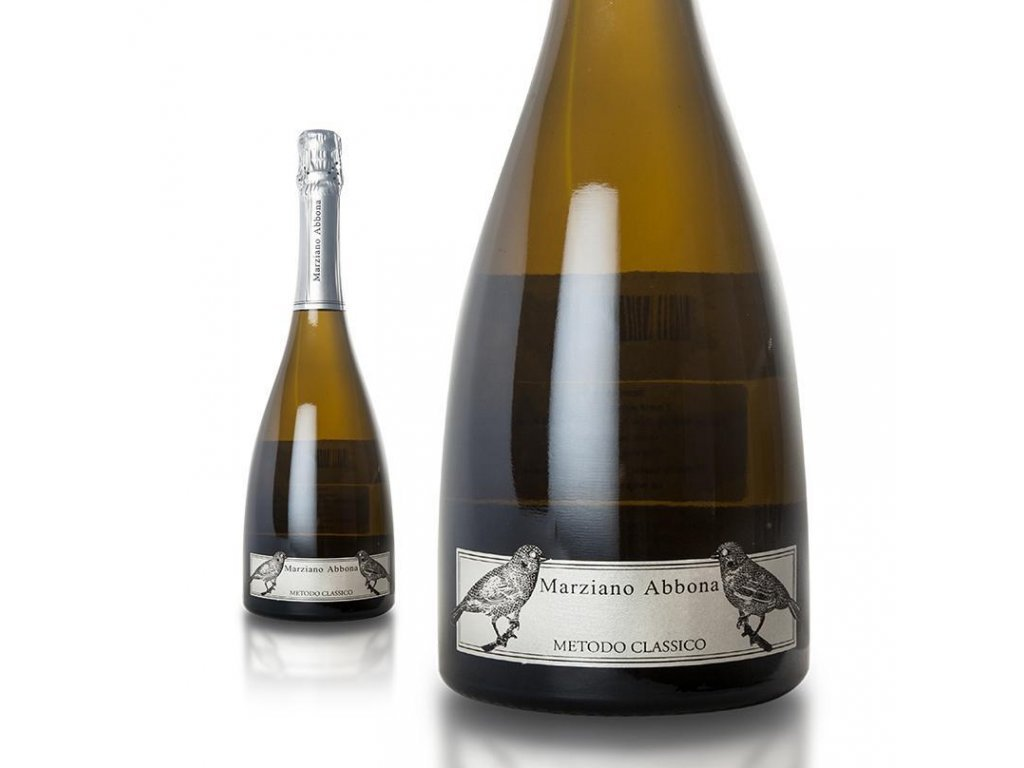 2193 sumive vino extra brut abbona