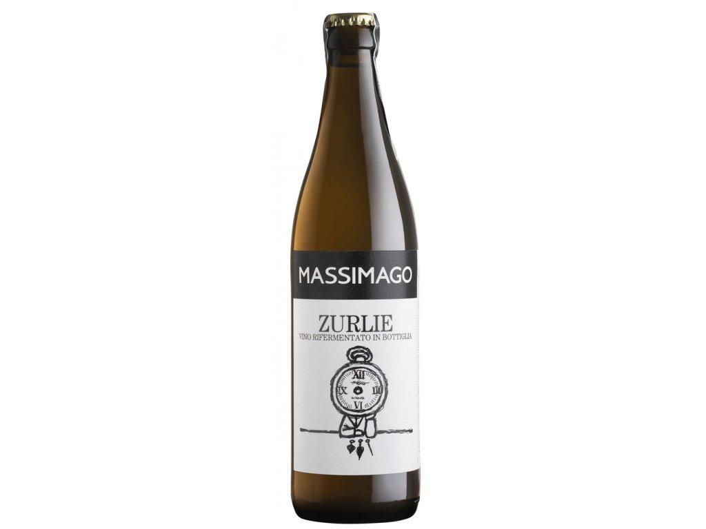 1674 vino rifermentato zurlie massimago 0 5l