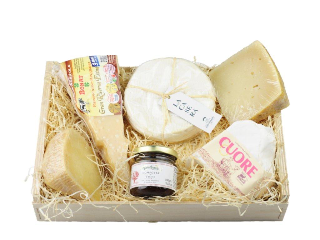sýrová krabička web větší níž ořez