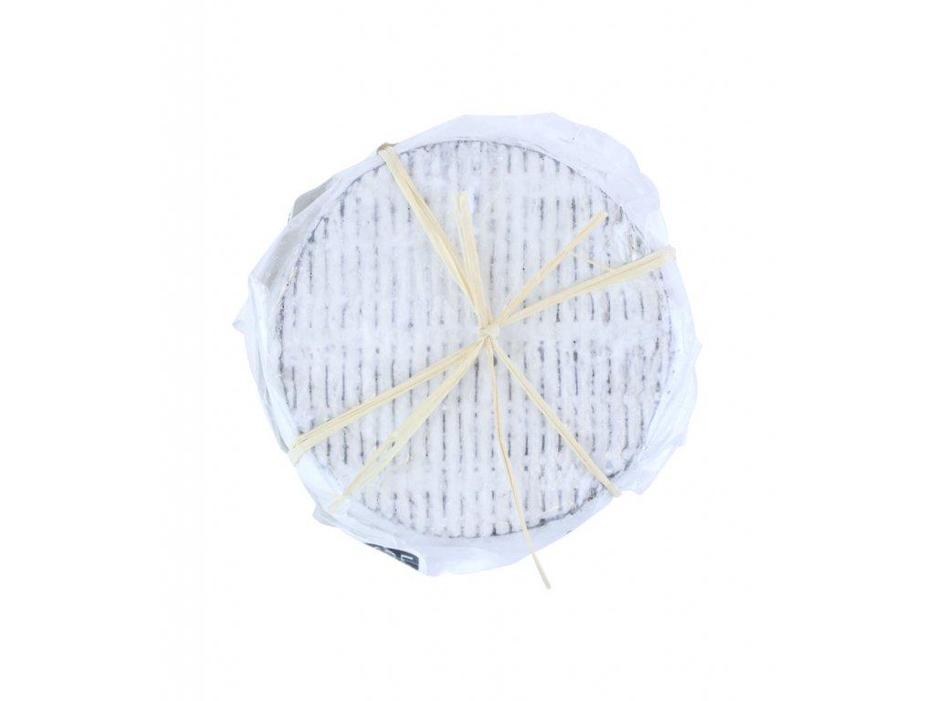 Sýr Nerina La Casera 150g
