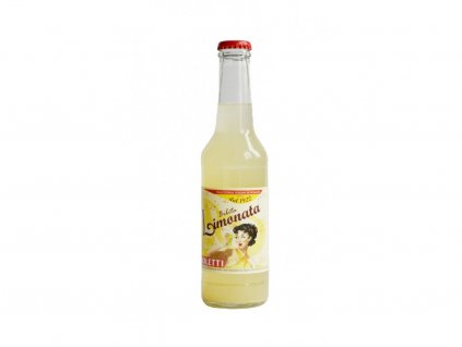 1545 citronova limonada 250 ml paoletti