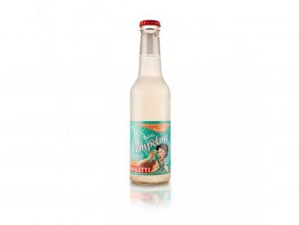1092 grepova limonada 250 ml paoletti