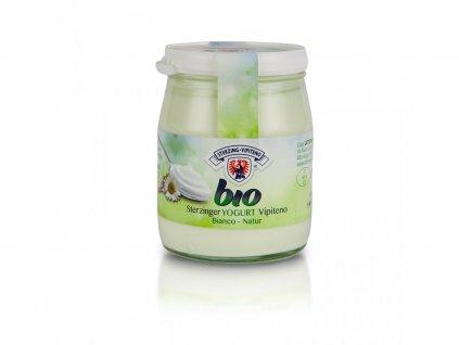 1383 jogurt bily bio 150g vipiteno