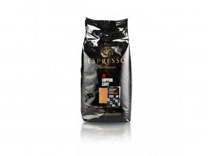 1266 kava csc caffe 1kg goppion