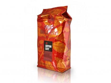 1104 kava speciale bar espresso goppion