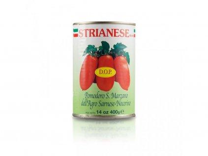 1260 loupana rajcata san marzano dop 400g strianese rega