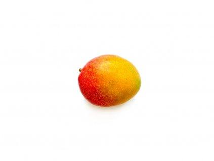 1620 mango