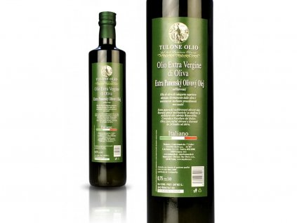 2139 olivovy olej e v 100 siciliano 750 ml tulone