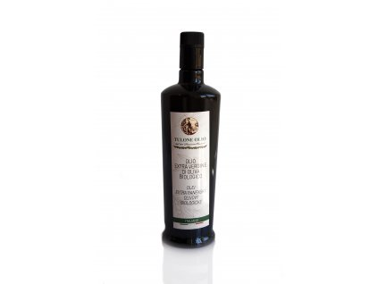 Extra panenský oliv olej Tulone 0,75l