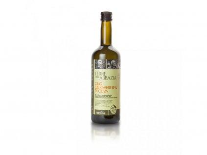 2145 olivovy olej e v terre dell abbazia