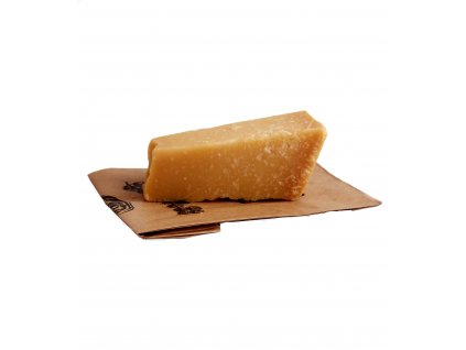 Parmigiano Reggiano 24 m Bonat