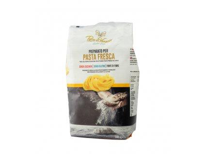 bezlepková mouka pasta fresca pasta di venezia web