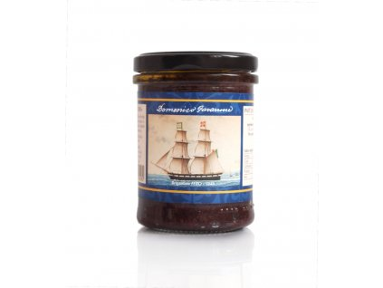 paté z oliv taggiasca rossi i velieri e