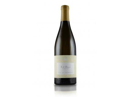Chardonnay VIE DI ROMANS 2012 Vie di Romans bez ročníku e