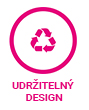 Udržitelný design