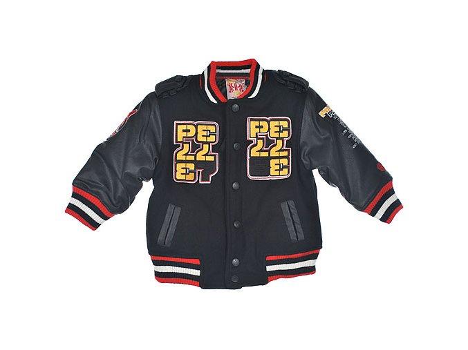 Pelle 1978