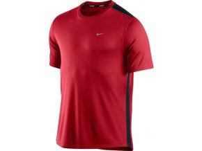 Nike Endorphin