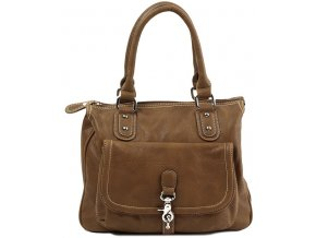 Andie Pocket Satchel