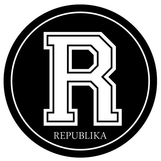 Republika24