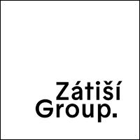 Zátiší Group rozvoz