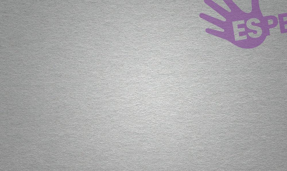 Světlý PROMO banner