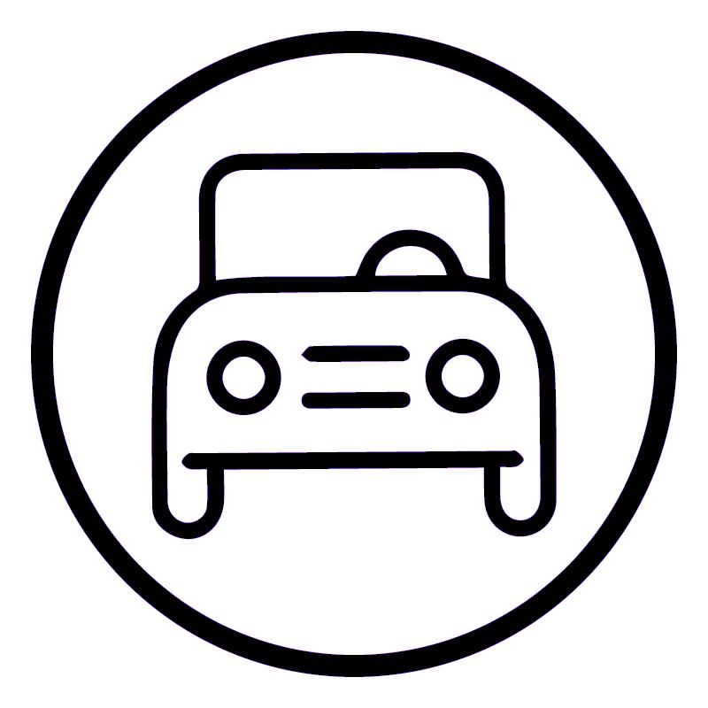 auto_cerne
