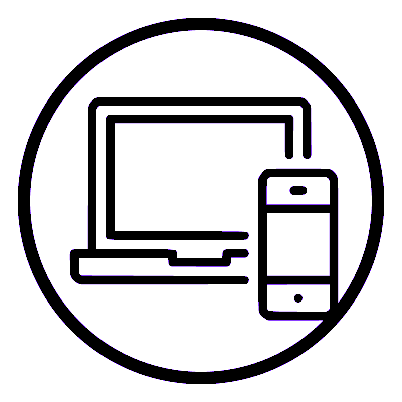 elektronika_cerne