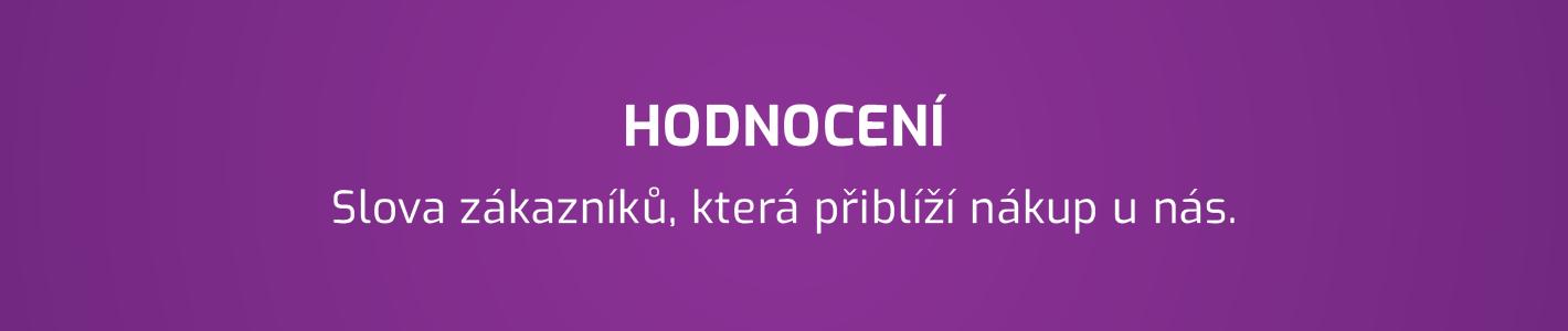banner_hodnoceni