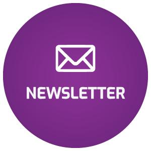 ikona_newsletter