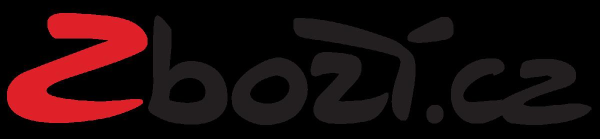 zbozi_cz