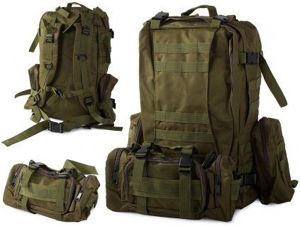 eng pl 48 5l military tactical survival military backpack 2126 3 3