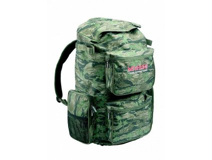 Batoh Mivardi Easy bag 50 L CAMO
