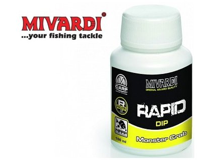 Dip Mivardi Rapid - 100ml