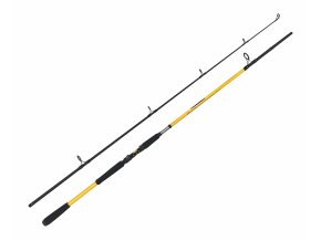 >Prut Zfish Kodiak 2,40m/100-250g