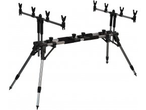 >Rod Pod SUXXES Deluxe na 3 pruty