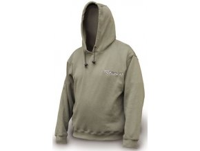 SHIMANO TRIBAL SWEAT HOODY - Bunda/mikina