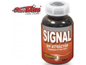 >Dip StarBaits Signal - balení 200ml