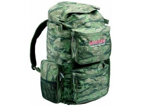 Batoh Mivardi Easy bag 30 L CAMO
