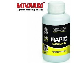 >Mivardi Rapid Amino liquid - 250ml