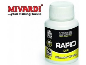 >Dip Mivardi Rapid - 100ml