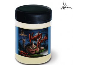"Dip Quantum Radical ""Wampire Garlic"" - balení 150ml"
