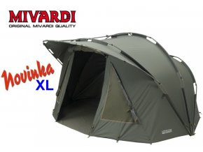 Bivak Mivardi New Dynasty XL