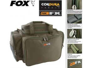 Taška Fox FX Carryall Large