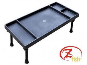 >Stolek do bivaku Zfish Carp Bivvy Table Select