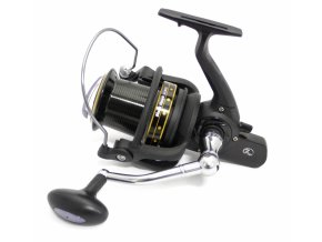 Zfish Naviják Black Hawk SG 8000
