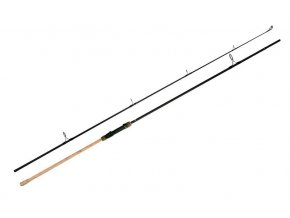 Zfish Prut Sunfire Stalker 10ft/3lb