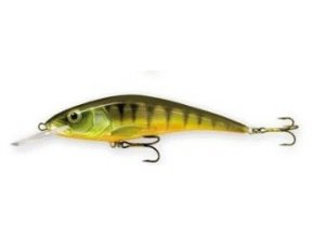Goldy Challenger 13cm multicolor - MG