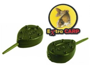 Extra Carp Lead IN-LINE HEAVY