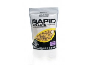 Pelety Rapid SweetCorn 1 kg 16 mm